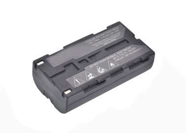 Baterai Replacement Rechargeable untuk Welch Allyn Spot Vision Screener